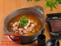鲜牛肉火锅加盟,塔尔鲜牛屋最赤热的餐饮加盟品牌