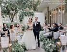 深圳地区婚礼活动会议跟拍