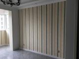 慢城宁海 高新区东 精装修两室两厅 南向采光好慢城宁海