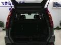 日产 奇骏 2010款 2.5 CVT 四驱豪华版XL所有车辆均
