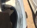 日产 颐达 2009款 1.6 自动 J时尚型家用一手车原版原漆