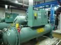 高价回收机床机械设备 金属电缆 变压器 中央空调