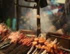 滨江启智街旺铺转让,临近地铁口,可做餐饮美食足浴美