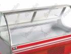 低价出售熟食直冷保鲜柜