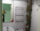 新村街 实验小学附近 福安里 精装一室 首回出租1500