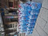 长沙送水电话 桶装水订水热线 附近水站