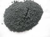 山东电气石粉养生汗蒸作用厂家