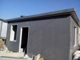 房山区专业搭建安装商业展厅彩钢板彩钢顶电话