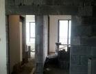 专业二手房改造 轻质砖隔墙