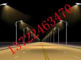 LED路灯、LED数码管、LED投光灯、LED电光源、LED洗墙