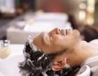 昆明新科医院分享不吹头发的危害