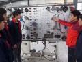 衡水学汽车维修的技校