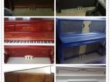 东营供应二手名牌钢琴