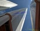 长沙体育馆镂空雕花铝单板氟碳冲孔花型铝板幕墙铝单板厂家