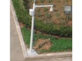 河北物超所值的摄像监控塔供应,加工摄像监控塔