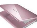 台州三星笔记本回收二手华硕笔记本回收/ipad平板