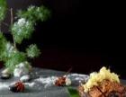 厨师或食堂承包(工厂公司 酒店茶吧厨房)