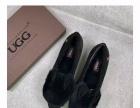 UGG正品靴五折出售