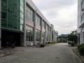 龙岗 坪山标准六米一楼7800平米厂房出租