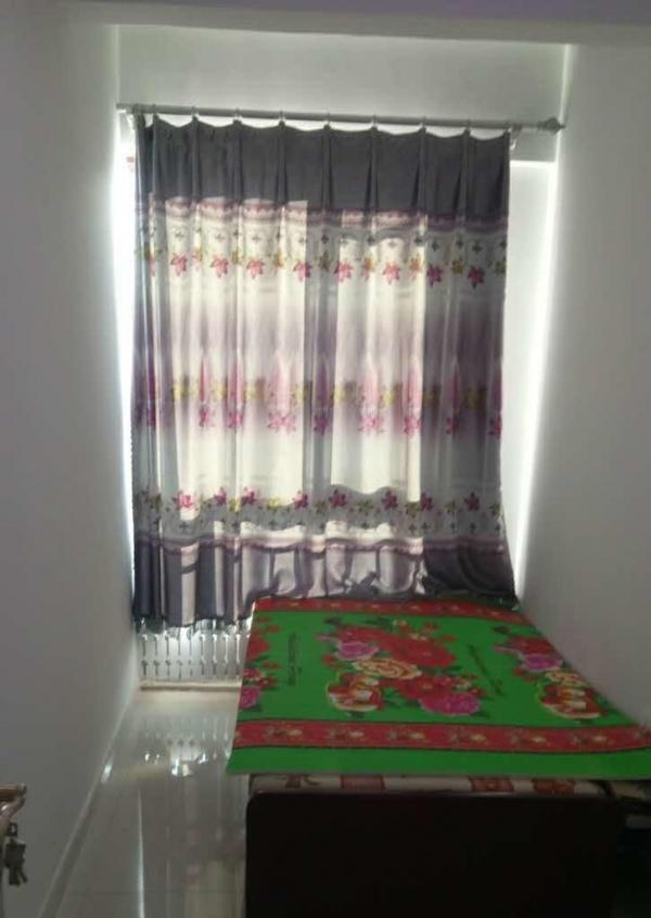 其它龙江 龙江县碧龙湾 5室 2厅 次卧