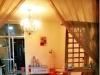 桂林-世纪花园1室1厅-1200元