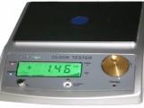 GDS-5A石英钟表分析仪,钟表检测仪
