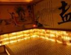 新疆承建汗蒸房价格,如何经营汗蒸房