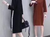针织开衫女中长款夏薄款冰丝外搭披肩外套雪纺蕾丝防晒衣