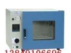 DZF-6030A不锈钢电热真空干燥箱