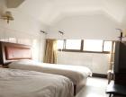 高沙商业街宾馆客房80一天1500一月