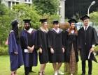 泰国留学博士申请条件,到底有没有中文博士