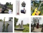 优质的音乐雕塑价位合理的音乐雕塑在哪有卖