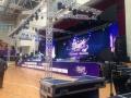 舞台灯光音响屏幕出租,公司年会,商业活动