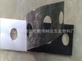 厂家供应不织布垫 背胶不织布垫 防滑不织布垫 按客户需求