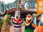 吴忠香港两天双园海洋公园+迪士尼全含价690元