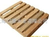 供应供应木托盘,垫仓板,木栈板,包装箱(