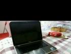 Dell工作站游戏笔记本(可交换)