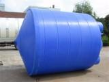 自贡食品级塑料储罐10吨水箱水塔