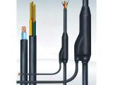 银川优质的银川预分支电缆哪里买宁夏低烟无卤电缆