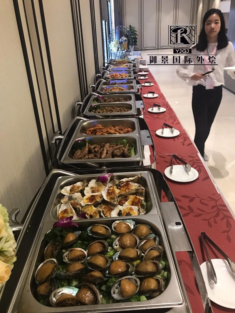 龙华自助餐福城自助餐大浪自助餐民治中西自助餐上门包办服务