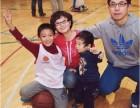 北京篮球培训哪里好?
