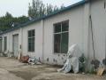 开发区石桥300/600平砖混车间仓库出租