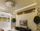 承接公寓、庭院、商铺、酒店、精设计、精施工、精管理