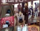 专业清洗沙发 地毯 油烟机