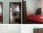 三里店骖鸾小区 3室2厅100平米 精装修 押一付三
