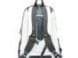 2013年新款商务电脑背包 高档耐用商用包 户外多功能旅行包