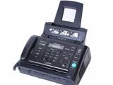 重庆打印机,复印机,传真机,一体机维修,销售