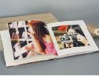 美印洋哥市场空白的小礼品,洋哥照片书美印小礼品,在家就能做