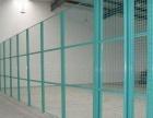 公路护栏网,漳州护栏网厂家,框架护栏网,双边护栏网