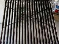 批发家用太阳能热水器 品牌天堂鸟厂家直销